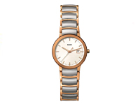 Ladies rado watch