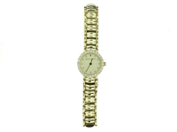 Women's bueche girod watch