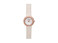 Women's chamex watch