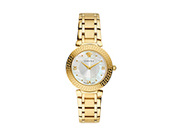 Women's versace watch