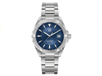 Mens tag heur watch